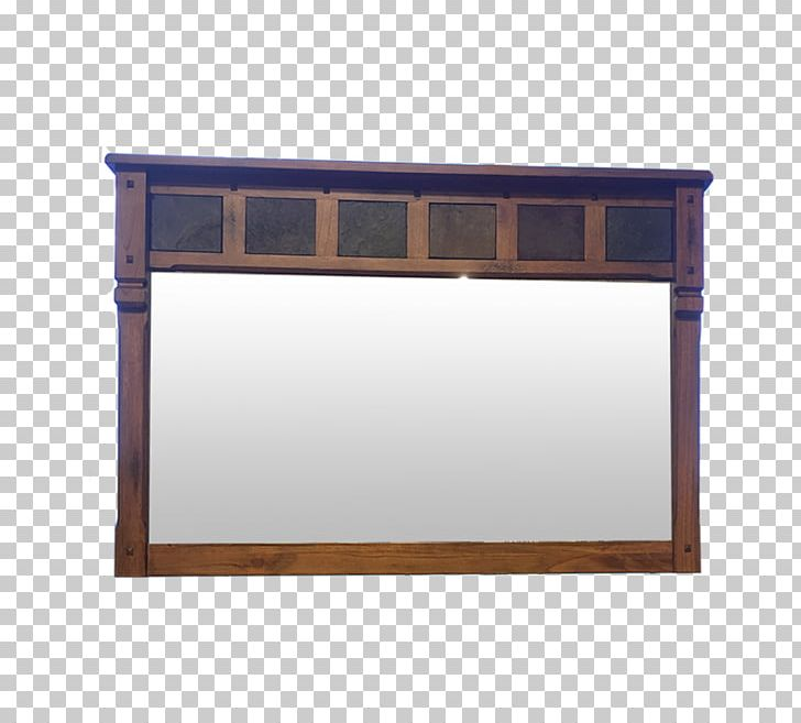 Window Frames Rectangle Wood Stain PNG, Clipart, Angle, Furniture, Picture Frame, Picture Frames, Rectangle Free PNG Download