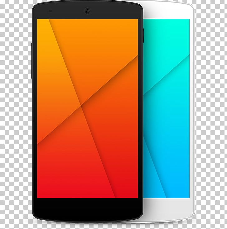 Nexus 5X Nexus 6P Android PNG, Clipart, Android, Angle, Gadget, Google Nexus, Iphone Free PNG Download