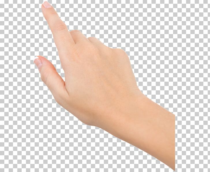 Thumb Amazon.com Computer Icons Finger PNG, Clipart, Amazoncom, Arm, Button, Clothing, Computer Icons Free PNG Download