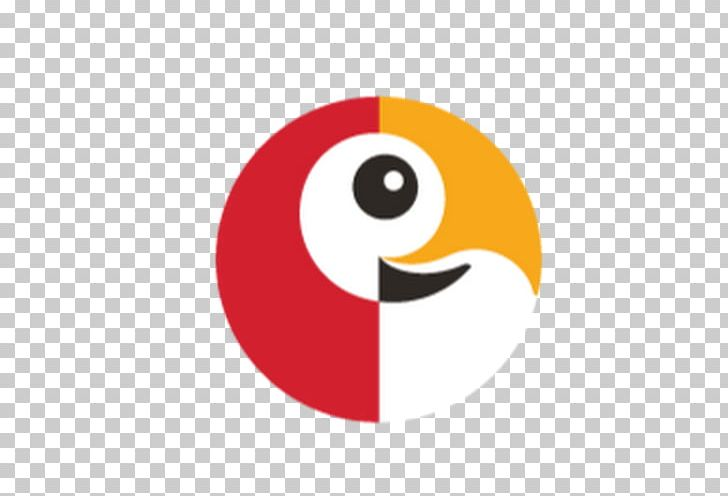 Beak Logo Desktop Computer Font PNG, Clipart, Beak, Bird, Circle, Computer, Computer Font Free PNG Download