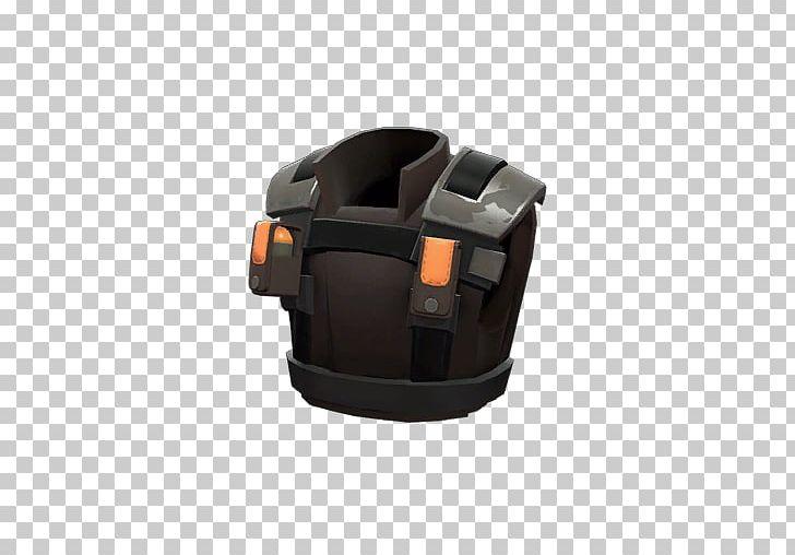 Juggernaut Tracksuit Clothing Safari Jacket PNG, Clipart, Clothing, Comparison Shopping Website, Cosmetics, Jacket, Juggernaut Free PNG Download