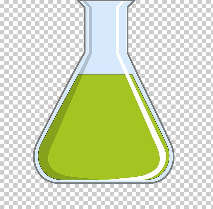 Test Tubes Laboratory Chemistry Beaker PNG, Clipart, Angle, Beaker, Chemical Substance, Chemielabor, Chemistry Free PNG Download