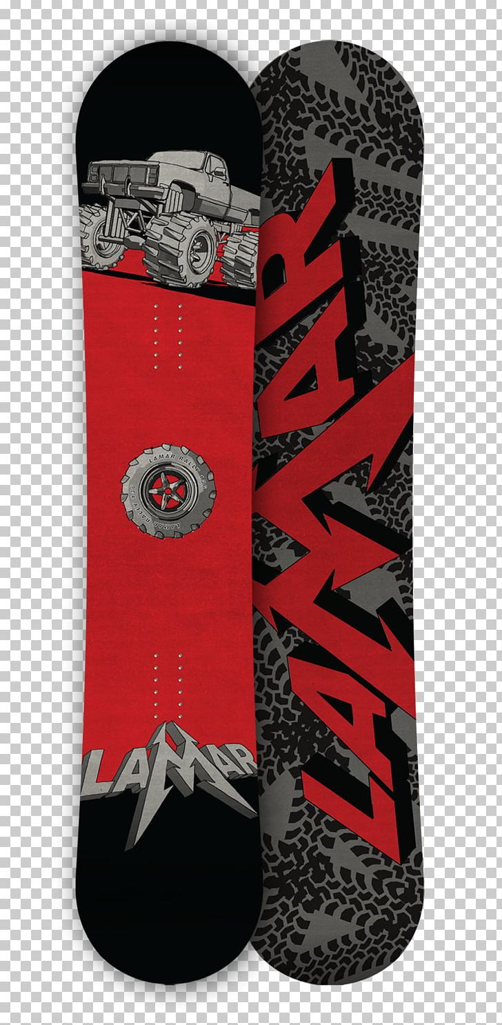 Snowboard PNG, Clipart, Rally Cap, Snowboard, Sports, Sports Equipment Free PNG Download