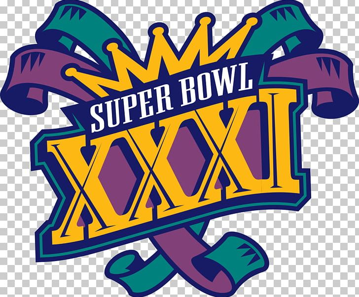 Super Bowl XXXI Green Bay Packers New England Patriots NFL Super Bowl XLV PNG, Clipart, 1996 New England Patriots Season, American Football, Area, Artwork, Brand Free PNG Download