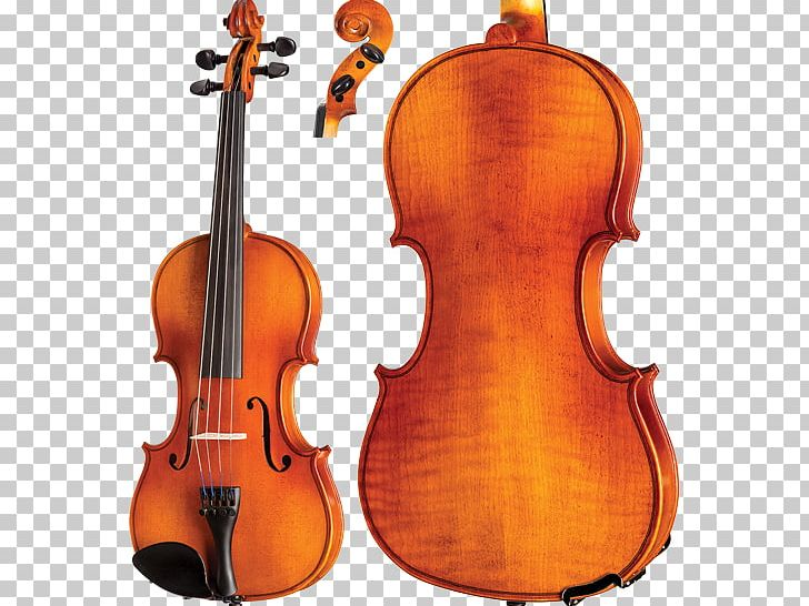 Violin String Instruments Double Bass Viola Cello PNG, Clipart, Acoustic Electric Guitar, Bass Violin, Bluegrass, Bowed String Instrument, Cello Free PNG Download