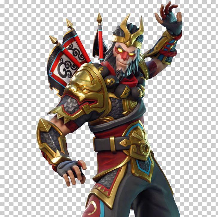 Fortnite Battle Royale PlayerUnknown's Battlegrounds Sun Wukong PlayStation 4 PNG, Clipart, Battle Royale, Fortnite, Playstation 4, Sun Wukong Free PNG Download