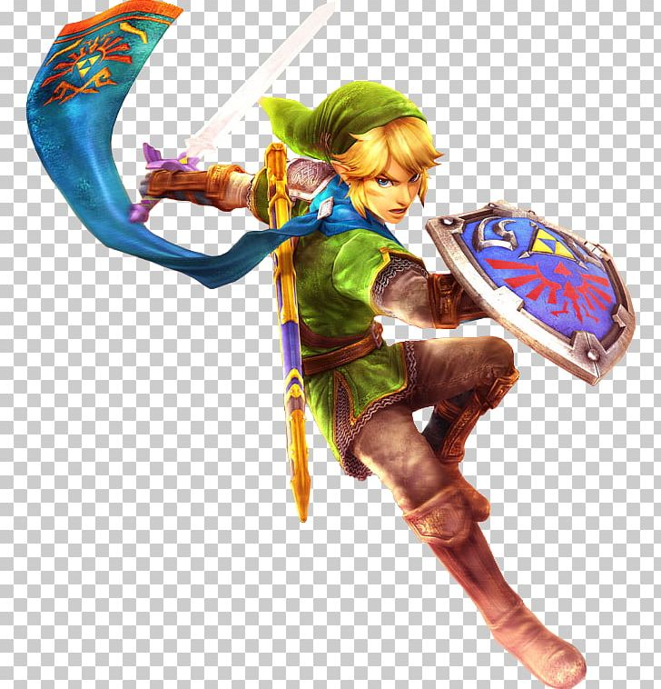 Hyrule Warriors The Legend Of Zelda A Link To The Past