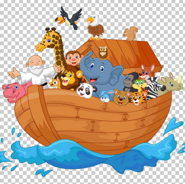Bible Noah's Ark PNG, Clipart, Ark, Art, Bible, Drawing, Miscellaneous Free PNG Download
