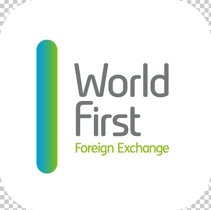 Foreign Exchange Market World First Rate Currency