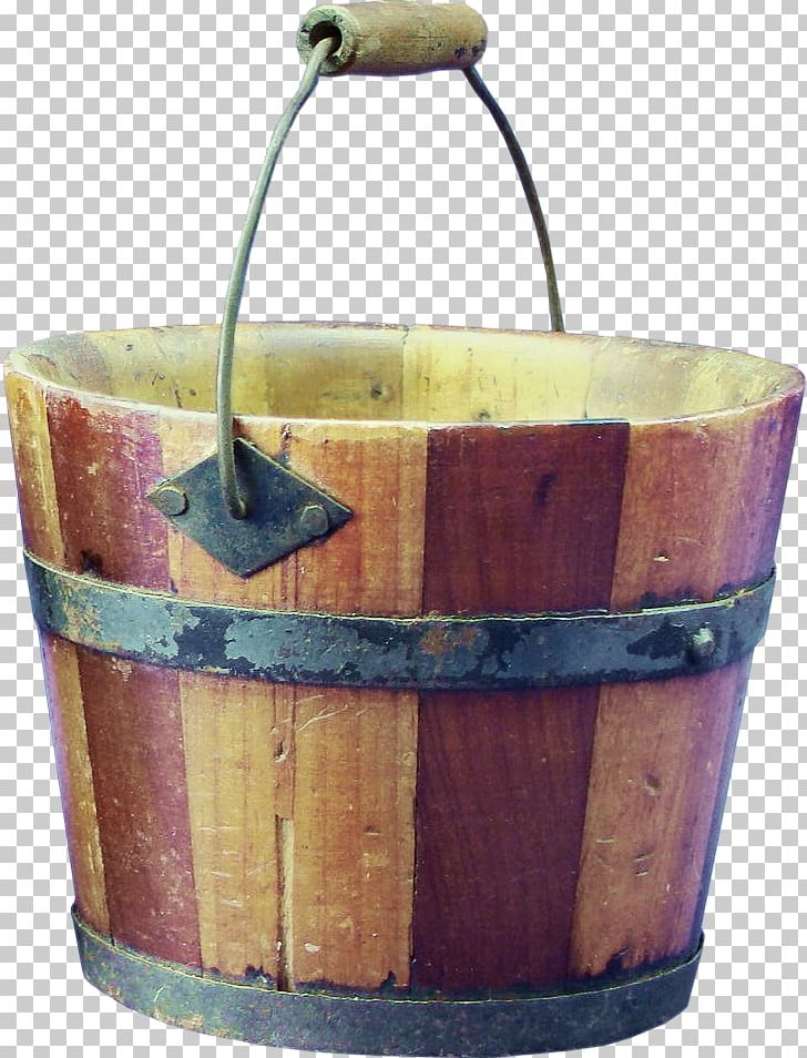Barrel Wood Beer Bucket Png Clipart Autumn Barrel Beer Bucket