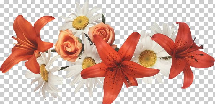 Flower Crown Desktop Rendering PNG, Clipart, Crown, Cut Flowers, Desktop Wallpaper, Diadem, Display Resolution Free PNG Download