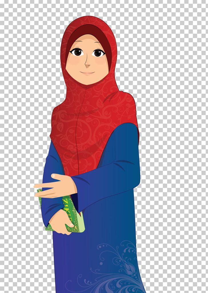 Islamic Marital Practices Muslim Woman Png Clipart Allah