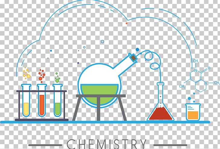 Chemistry Laboratory Experiment Chemical Element Icon PNG, Clipart, Brand, Che, Chemical Reaction, Chemical Substance, Electronics Free PNG Download
