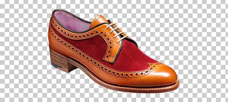 Oxford Shoe Brogue Shoe Clothing ECCO PNG, Clipart, Accessories, Blucher Shoe, Boot, Brogue Shoe, Calf Free PNG Download