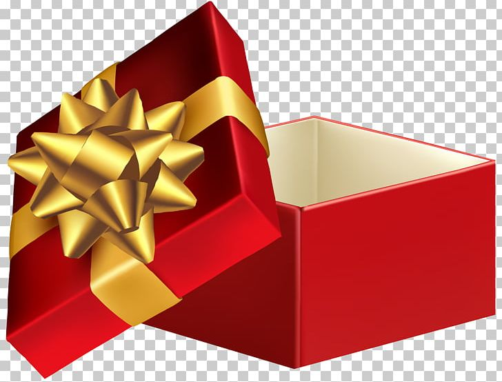 Gift Box Png Clipart Angle Birthday Box Christmas Christmas