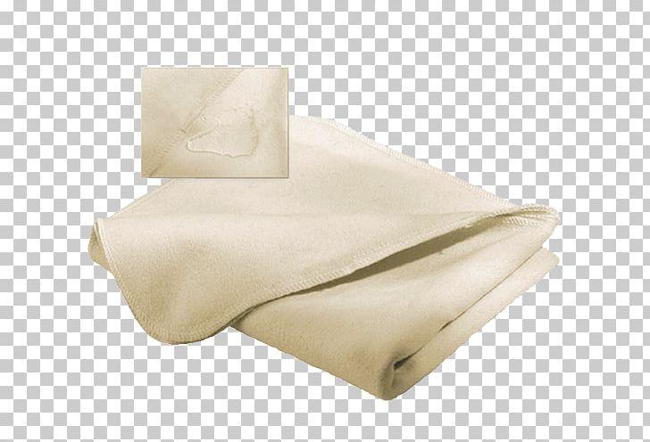 Baby Bedding Mattress Protectors Cots