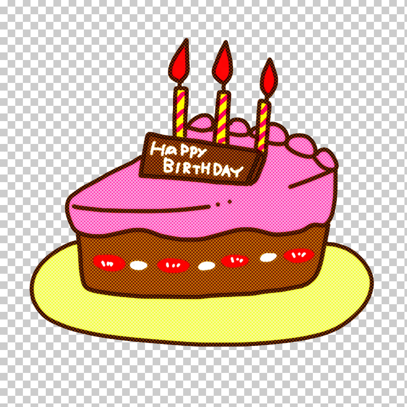 Happy Birthday PNG, Clipart, Anniversary, Birthday, Birthday Cake, Cake, Chocolate Free PNG Download