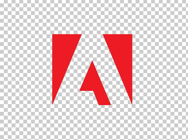 Adobe Systems Logo Computer Software Adobe Acrobat Iron-on PNG, Clipart, Adobe Creative Cloud, Adobe Creative Suite, Adobe Flash Player, Adobe Indesign, Adobe Reader Free PNG Download