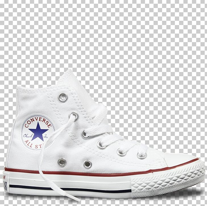 Chuck Taylor All Stars Converse Shoe Sneakers High top PNG