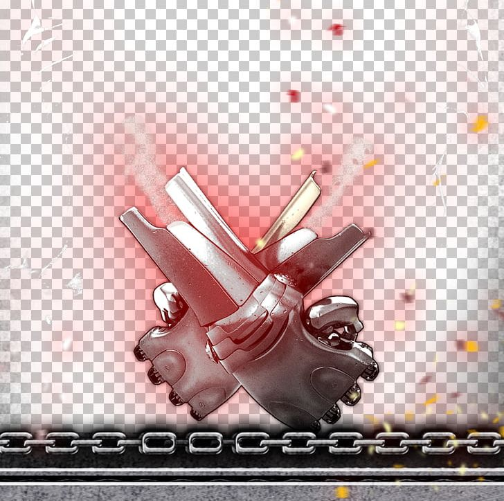 Glove Steel Fist Png Clipart Computer Computer Icons Computer