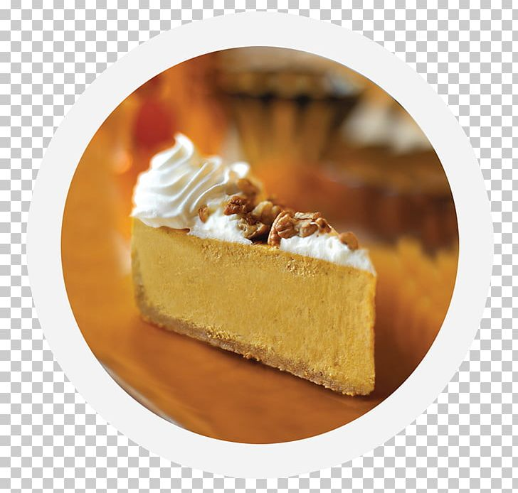 Pumpkin Pie The Cheesecake Factory Dessert Png Clipart Cake Cheesecake Cheesecake Factory Dairy Product Dessert Free