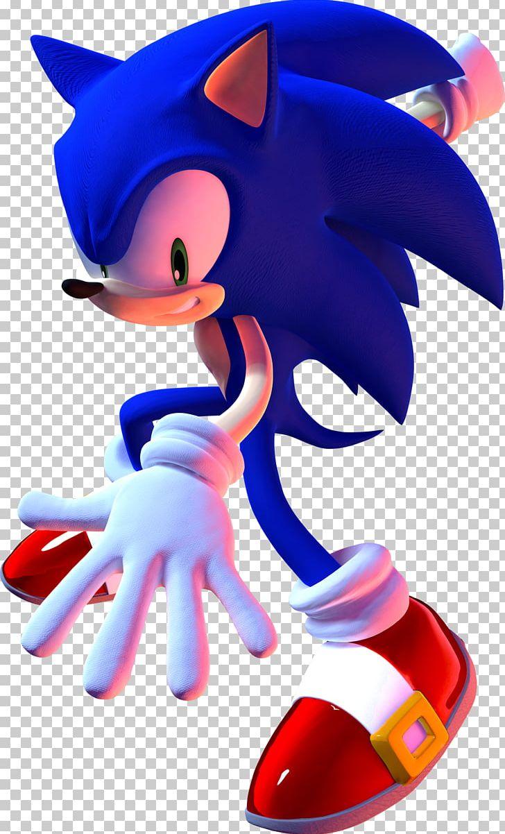 Sonic Adventure 2 Battle Sonic Battle Sonic 3d Png Clipart