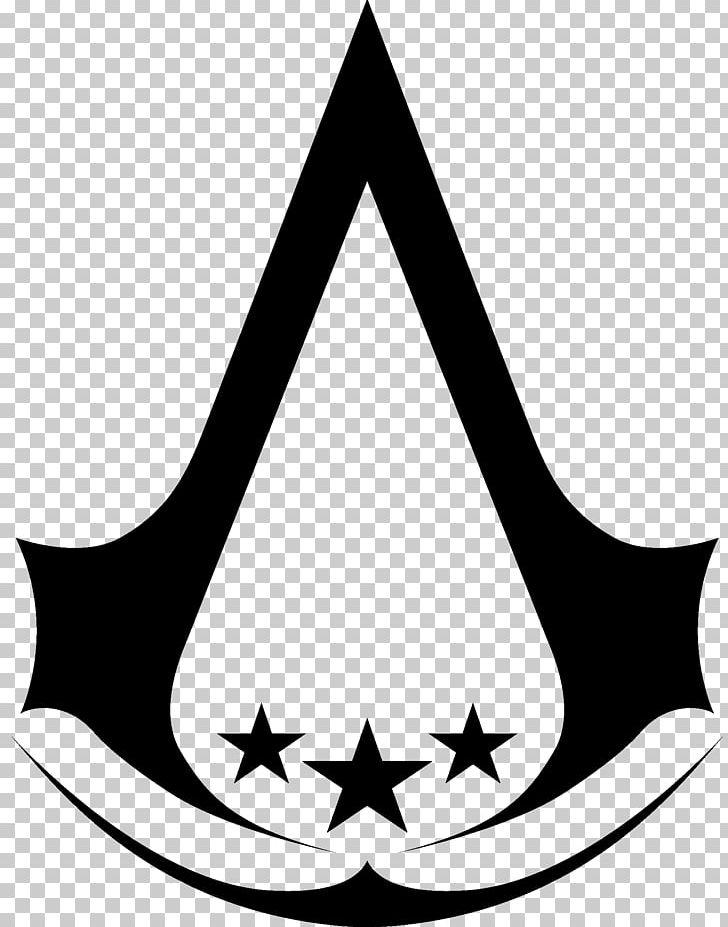 Assassin S Creed Iii Ezio Auditore Logo Png Clipart Artwork