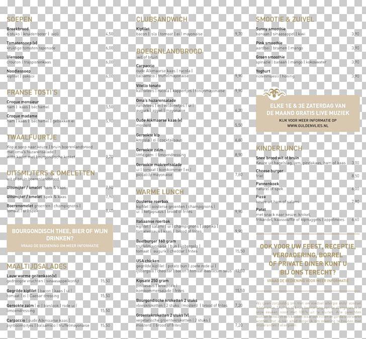 Menu Line PNG, Clipart, Line, Lunch, Menu, Text Free PNG Download