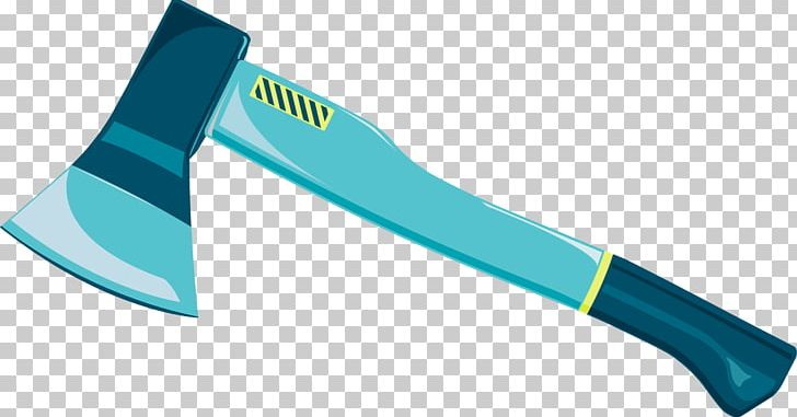 Axe PNG, Clipart, Adobe Illustrator, Angle, Aqua, Blue, Blue Abstract Free PNG Download