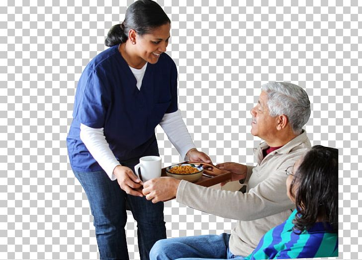 Home Care Service Assisted Living Aged Care Health Care Nursing Home Care PNG, Clipart, Aged Care, Assisted Living, Caregiver, Collaboration, Communication Free PNG Download