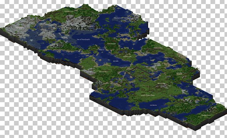 Minecraft: Pocket Edition World Map PNG, Clipart, Biome, Cartography ...