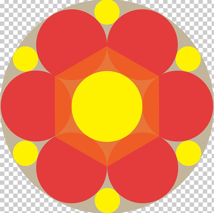 Visual Design Elements And Principles Unity Pattern PNG