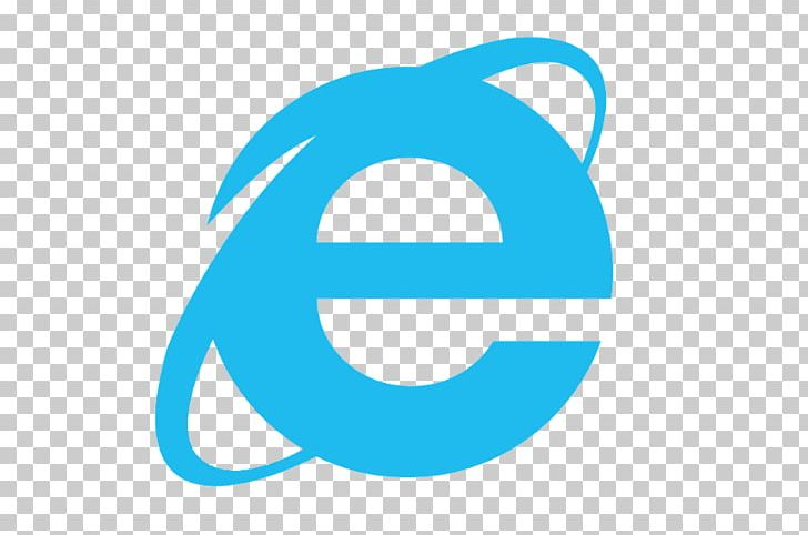 How To Download Internet Explorer 10 For Windows 7 Free