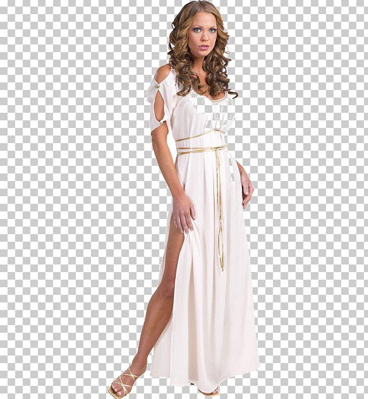nike greek mythology costume