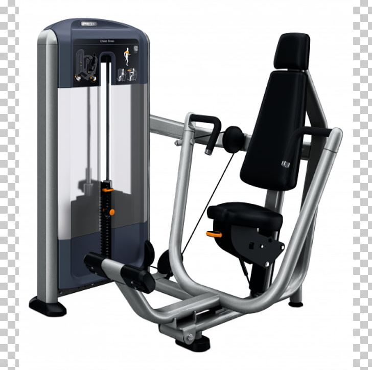 Bench Press Precor Incorporated Exercise Equipment Weight Training