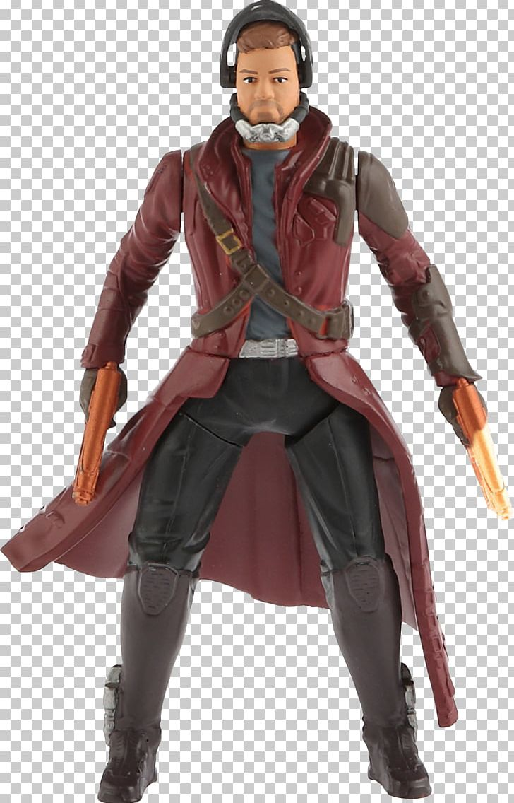 Guardians Of The Galaxy Star-Lord Rocket Raccoon Drax The Destroyer Action & Toy Figures PNG, Clipart, Action Figure, Action Toy Figures, Costume, Drax The Destroyer, Fictional Character Free PNG Download