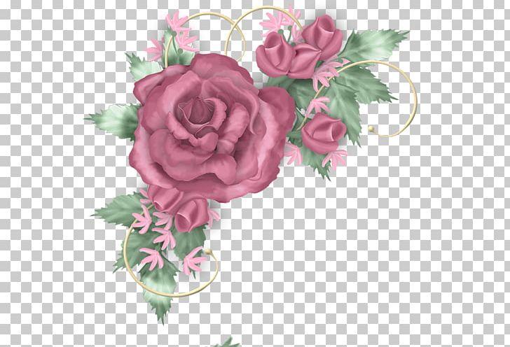 Flower Floral Design Rose PNG, Clipart, Artificial Flower, Cli, Cut Flowers, Floral Design, Floristry Free PNG Download