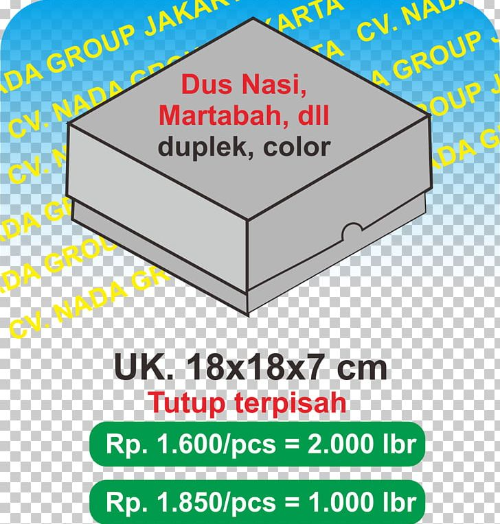 packaging and labeling printing business jakarta png clipart angle area box brochure business free png download imgbin com