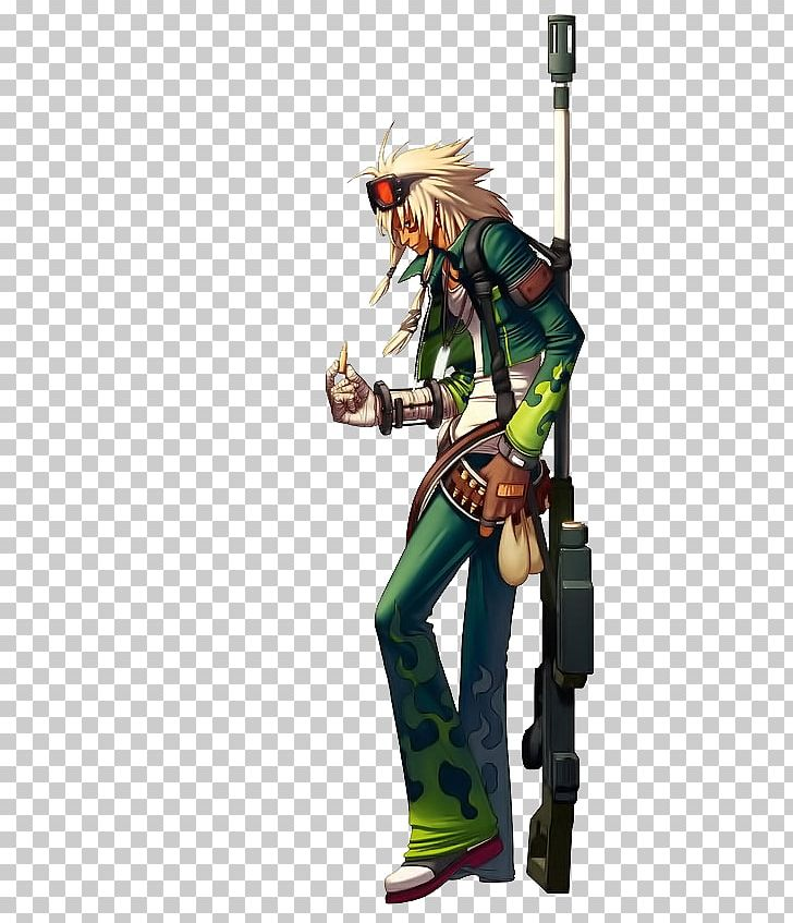 Dungeon Fighter Online Neople Nexon Male Png Clipart Action Figure