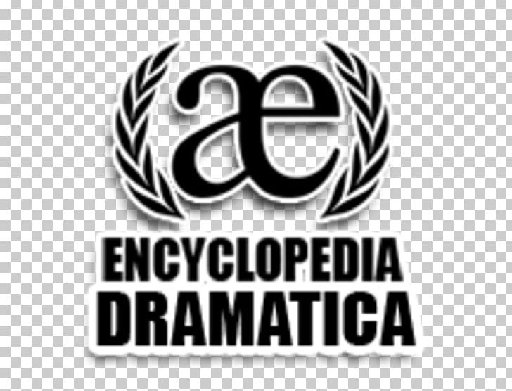 Encyclopedia Dramatica Satire Wikipedia Png Clipart Article