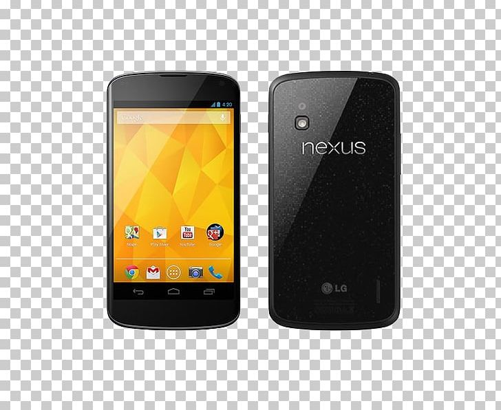 Google Android Marshmallow Nexus 6 LG Electronics PNG, Clipart