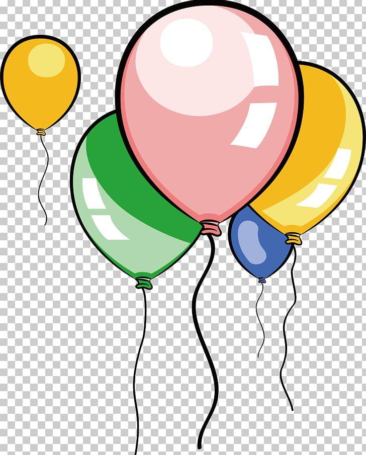 Flying Balloons Flight PNG, Clipart, Android, Artwork, Ballonnet, Balloon, Balloon Cartoon Free PNG Download