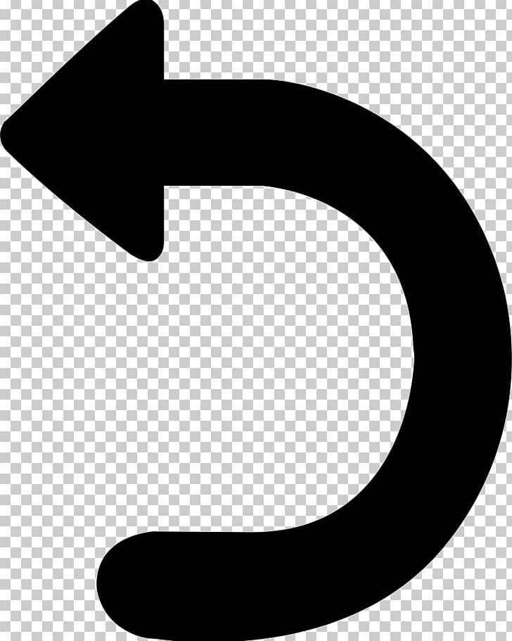 Computer Icons Font Awesome Reset Share Icon PNG, Clipart, Angle, Black And White, Button, Cdr, Circle Free PNG Download