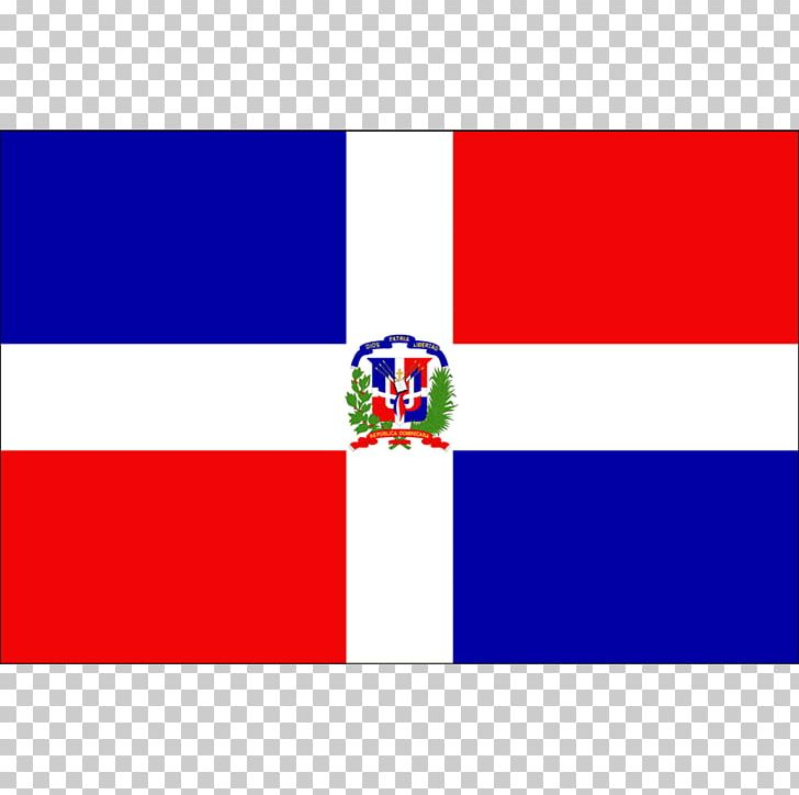 Flag Of The Dominican Republic National Flag Dominican Spanish PNG, Clipart, Brand, Dominican International School, Dominican Republic, Ensign, Flag Free PNG Download