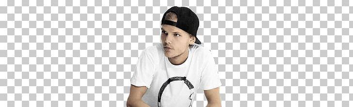 Avicii Tshirt PNG, Clipart, Avicii, Music Stars Free PNG Download