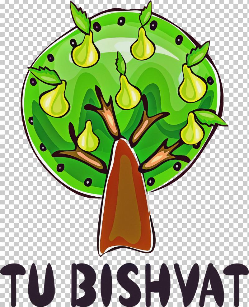Tu BiShvat Jewish PNG, Clipart, Cartoon, Dongman, European Pear, Fruit, Fruit Tree Free PNG Download