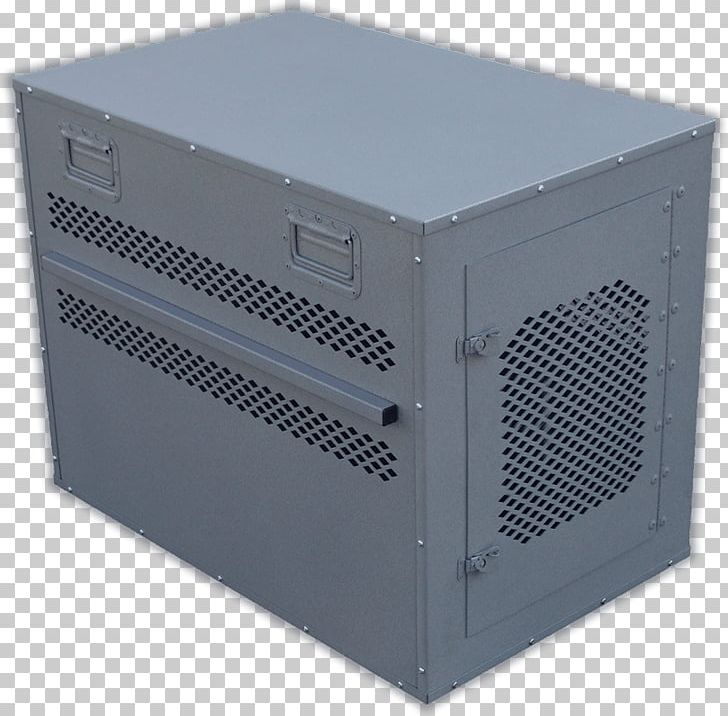 Computer Cases & Housings PNG, Clipart, Computer, Computer Case, Computer Cases Housings, Crate, Technology Free PNG Download
