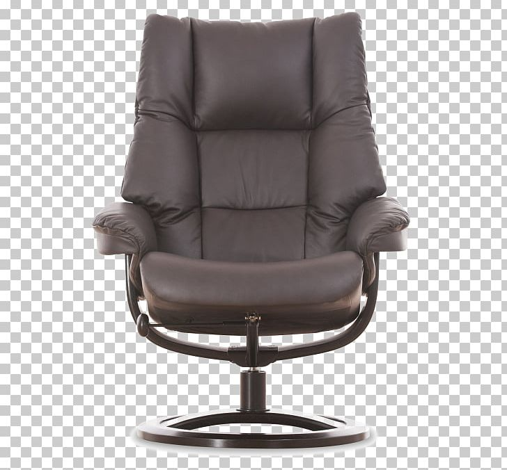 Fine Recliner Swivel Chair Furniture Footstool Png Clipart Ibusinesslaw Wood Chair Design Ideas Ibusinesslaworg