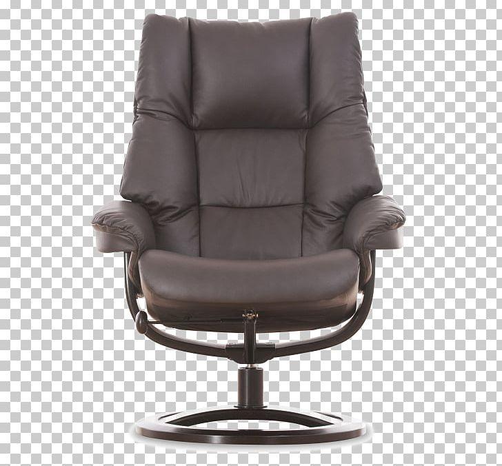 Stupendous Recliner Swivel Chair Furniture Footstool Png Clipart Machost Co Dining Chair Design Ideas Machostcouk