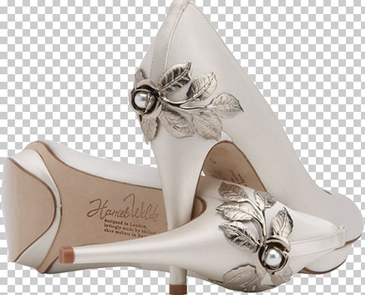 f128edf0ae298 High-heeled Shoe Bride Wedding Shoes Dress PNG, Clipart, Beige, Boot ...